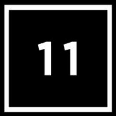 11 Main   Social Profile