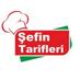 Şefin Tarifleri's Twitter Profile Picture