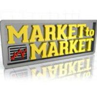 Market to Market | Social Profile