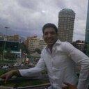 SIDIHACHIM (@001985Hachim) Twitter