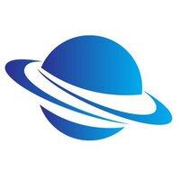 PlanetZaya | Social Profile