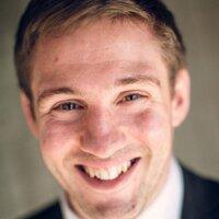 Mark Grassick | Social Profile