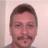 The profile image of santosb21
