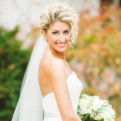 Nicole Kirkpatrick   Social Profile