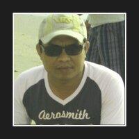 @achmadBADENI