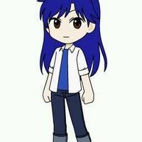 会社員かっちゃん | Social Profile