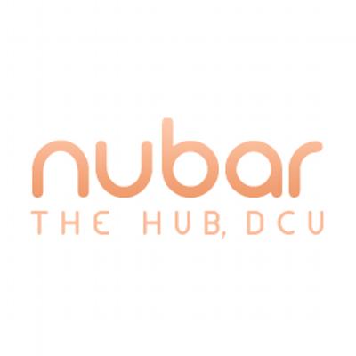NuBar DCU