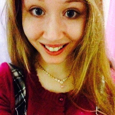 Eleanor Scott | Social Profile