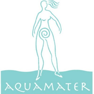 Aquamater | Social Profile