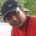 Shahid Raja (@00786s) Twitter