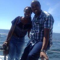 kamotho waiganjo | Social Profile