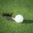 @golf__daisuki