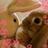 @mori_ryo0602