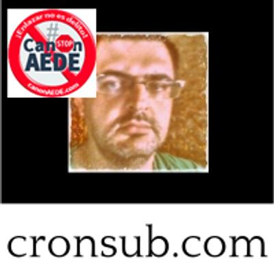 José M Goig Campoy | Social Profile
