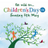 CHILDREN'S DAY 2014