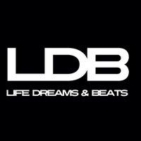 LDB | Social Profile