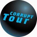 Corrupt Tour