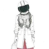 黒丸 | Social Profile