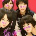 林田 ひかり (@0109_12) Twitter