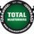 TotalHeadturner