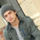 RICARDO MORENO (@012ricardo) Twitter