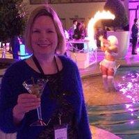 Patricia Smith | Social Profile