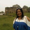Ana Maria Garcia (@020285Ana) Twitter