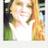 lisagillis_ profile