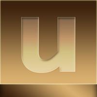uzura | Social Profile