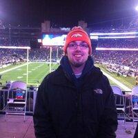 Zach Lance | Social Profile