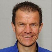 Dirk De Boe   Social Profile