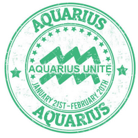 AquariusUnite