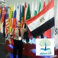 Mohamed Yousry | Social Profile