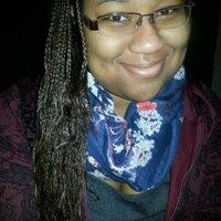 Ebehi O. | Social Profile