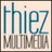 @ThiezMultimedia