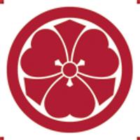 Shinsuke Nakatani | Social Profile