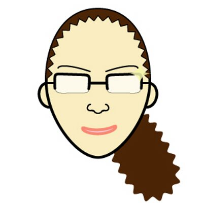 Kanako Hayashi   Social Profile