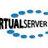 virtualserver.ch Icon