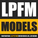 LPFM Models