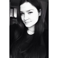 Inez | Social Profile