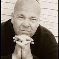 Michael Lassell | Social Profile