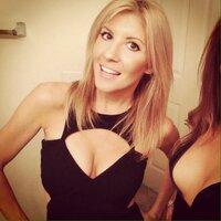 Melanie Segal | Social Profile
