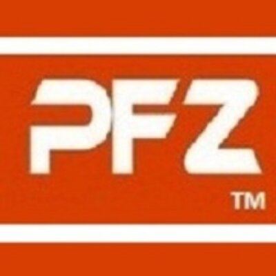 ProFootballZone   Social Profile