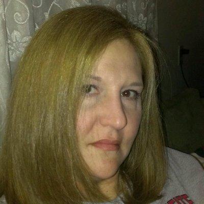 Michelle Stillman | Social Profile