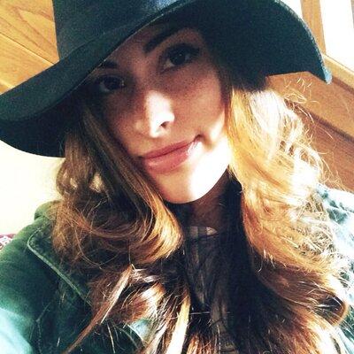 Hillary Rodriguez | Social Profile