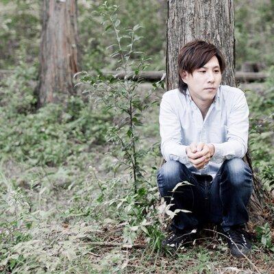 榊巻雄太 | Social Profile