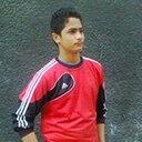 medhat mohey (@01282663548) Twitter