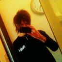 ひーくん (@01061003) Twitter