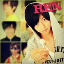 //♡ayami♡// (@00ayami314) Twitter