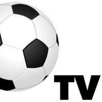 サッカー中継情報発信アカウント | Social Profile